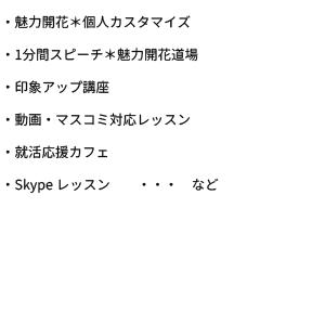 top-menu01