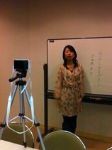 lesson-07
