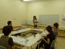 lesson-11